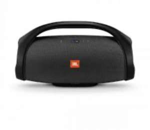 JBL Boombox  - Other Musical Equipment on Aster Vender
