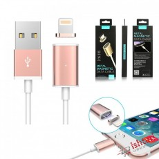Magnetic Charger For Android Phone & Iphone