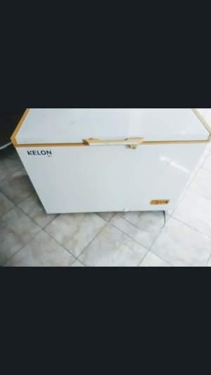 Kelon freezer  - All household appliances on Aster Vender