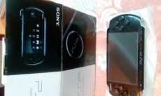PSP SONY - All Informatics Products on Aster Vender