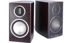 loudspeaker - Other Musical Equipment on Aster Vender