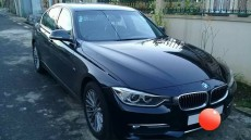 Bmw for sale - Luxury Cars on Aster Vender