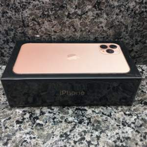 buy original Apple iphone Free Airpod pro - iPhones on Aster Vender