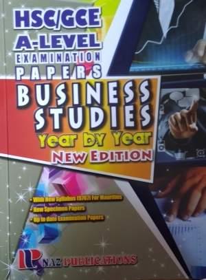 Secondary School Books - Secondary school on Aster Vender