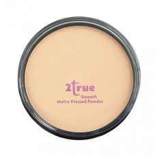 2-TRUE powder  - Foundation on Aster Vender