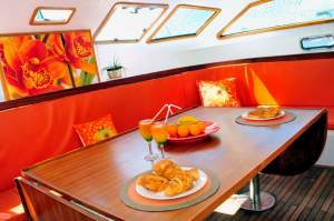 Catamaran for sale  - Boats on Aster Vender