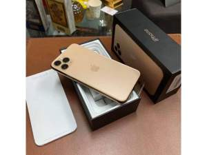 Sealed Apple iPhone 11 Pro iPhone X - iPhones on Aster Vender