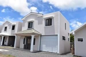 Villas for sale. - Villas on Aster Vender
