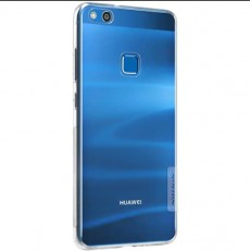 Huawei P10 lite couleur bleu - Android Phones on Aster Vender