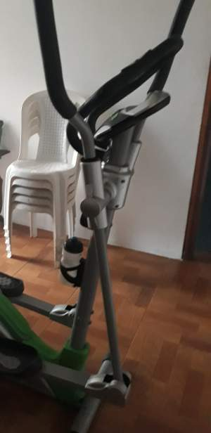 Fitness and gym equipment - Fitness & gym equipment on Aster Vender
