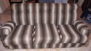 Sofa set 321 - Living room sets on Aster Vender