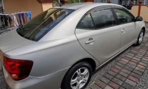 Toyota allion  - Family Cars on Aster Vender