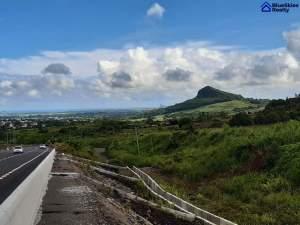 1 Arpent 1 Perche First position Verdun Motorway - Land on Aster Vender