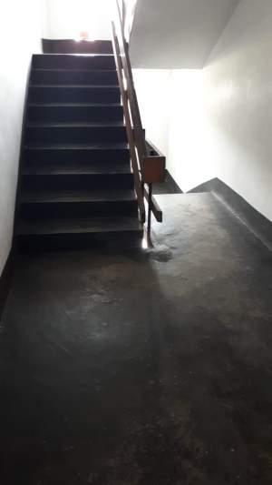 Raihaan Goolamallee - Apartments on Aster Vender