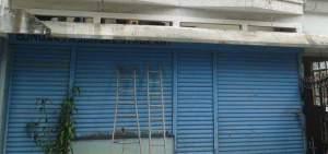 Roller shutters  - Metal on Aster Vender