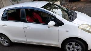 Urgent  sale - Compact cars on Aster Vender
