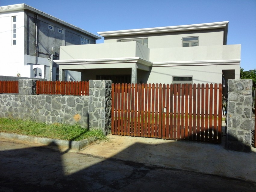 House for sale at Albion Mauritius - House at AsterVender