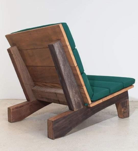 Chair/sofa