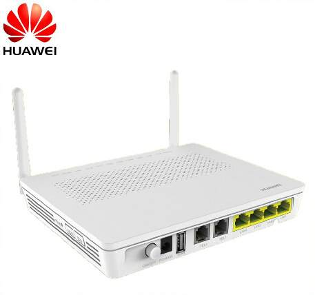 Huawei Wifi Router Extender