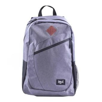 Everlast Unisex Backpack - Bags at AsterVender