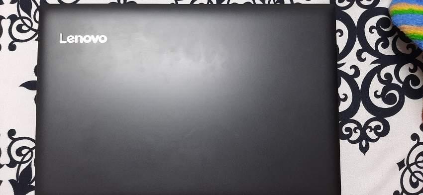 Lenovo Ideapad 330-15iKB
