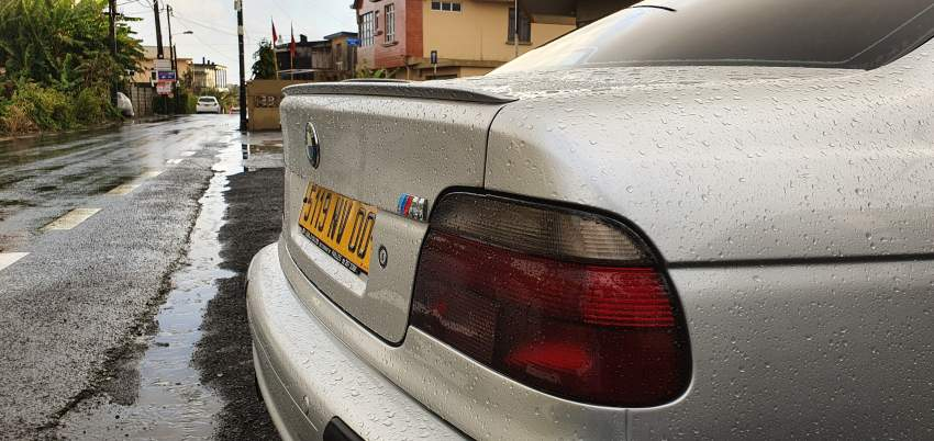Bmw for sale - Luxury Cars at AsterVender