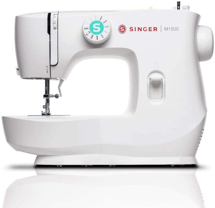 Singer Model M1505 - Sewing Machines at AsterVender