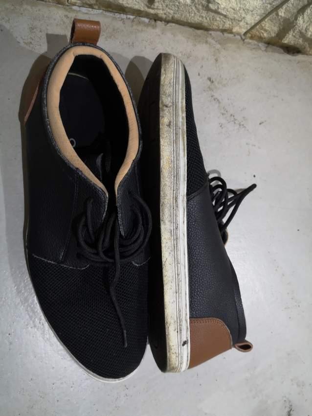 Aldo footwear