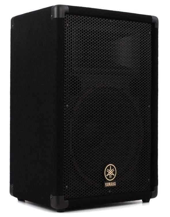 Outdoor Speakers (x2)