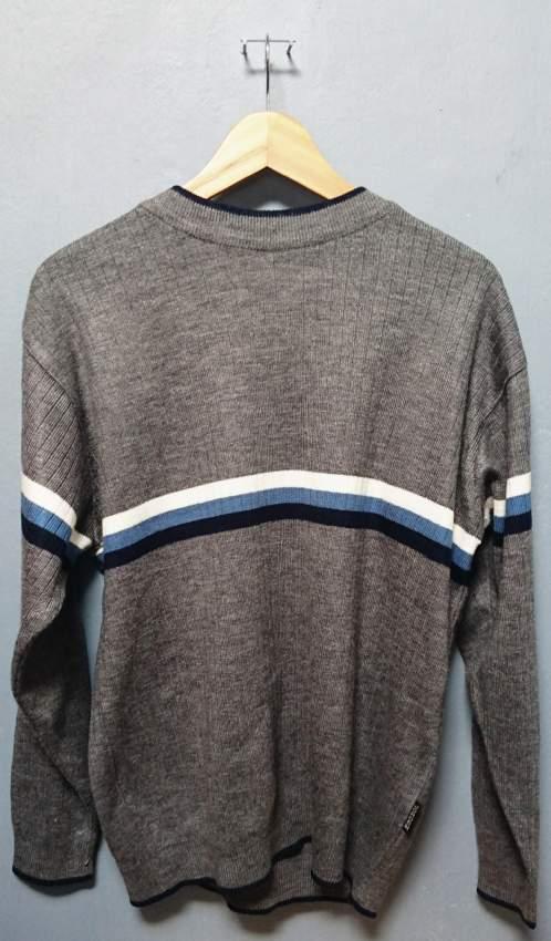 Sweater-Size L