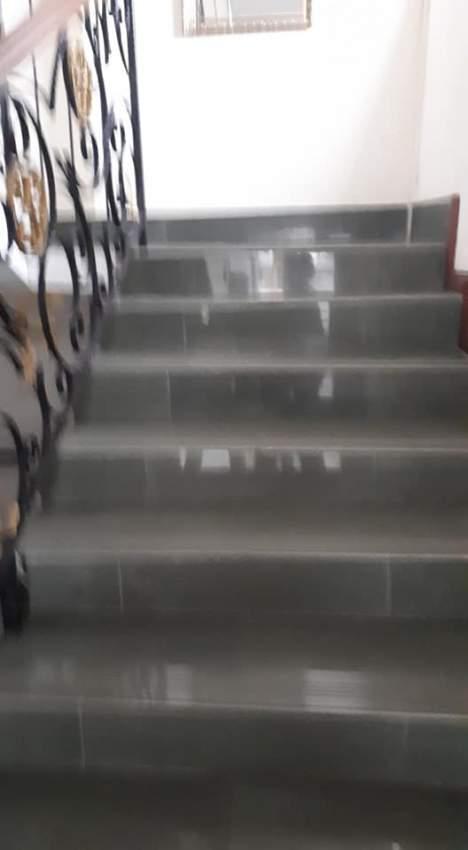 Appartement de 167m2 à VENDRE à Beau Bassin pour Rs 2.8M neg