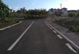 GOODLANDS DOMAINE DU MOULIN : Terrain résidentiel à Vendre