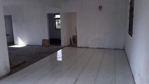A NEW HOUSE ON SALE AT CUREPIPE / UNE NOUVELLE MAISON A VENDRE A CUREP