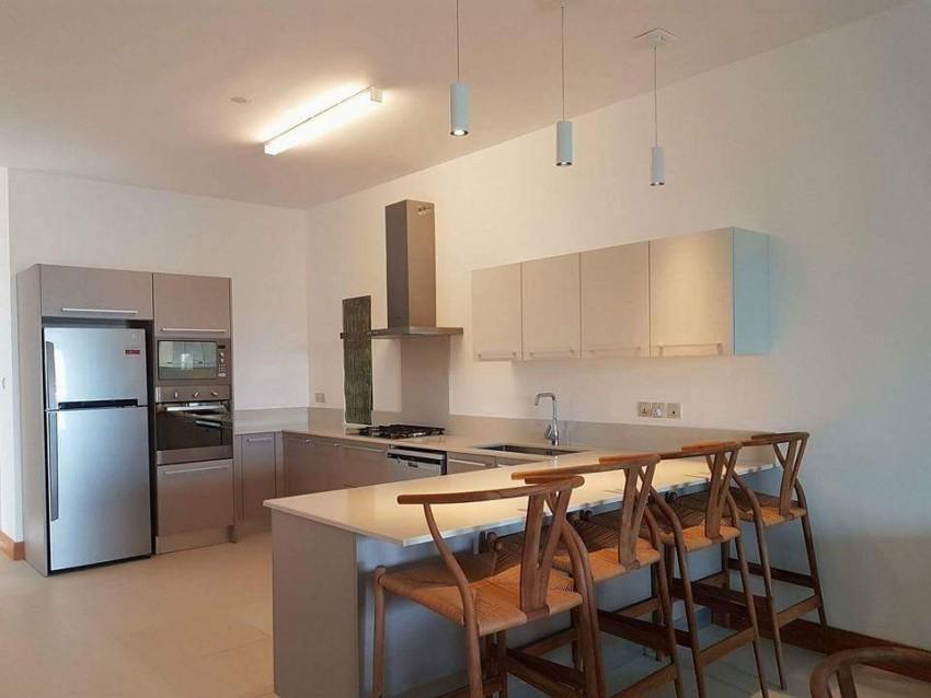 Villa Fully Furnished For Sale In Belle Mare Aster Vender