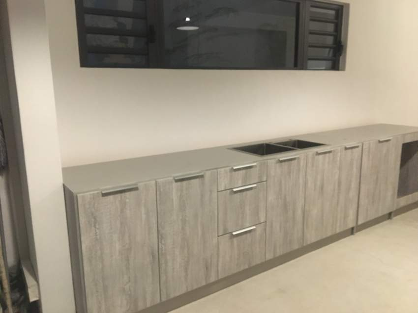 Sale Kitchen unit - Buffets & Sideboards at AsterVender