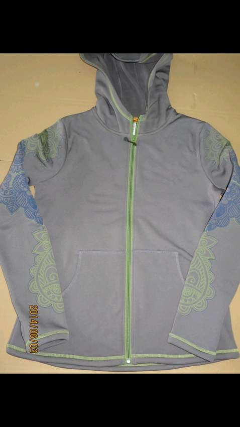 Ladies sweatshirts , hoodies and jackets Rs 300 to 450 - Hoodies & Sweatshirts (Women) at AsterVender