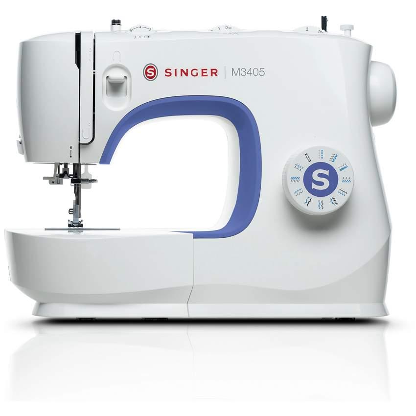 SINGER MODEL M3405