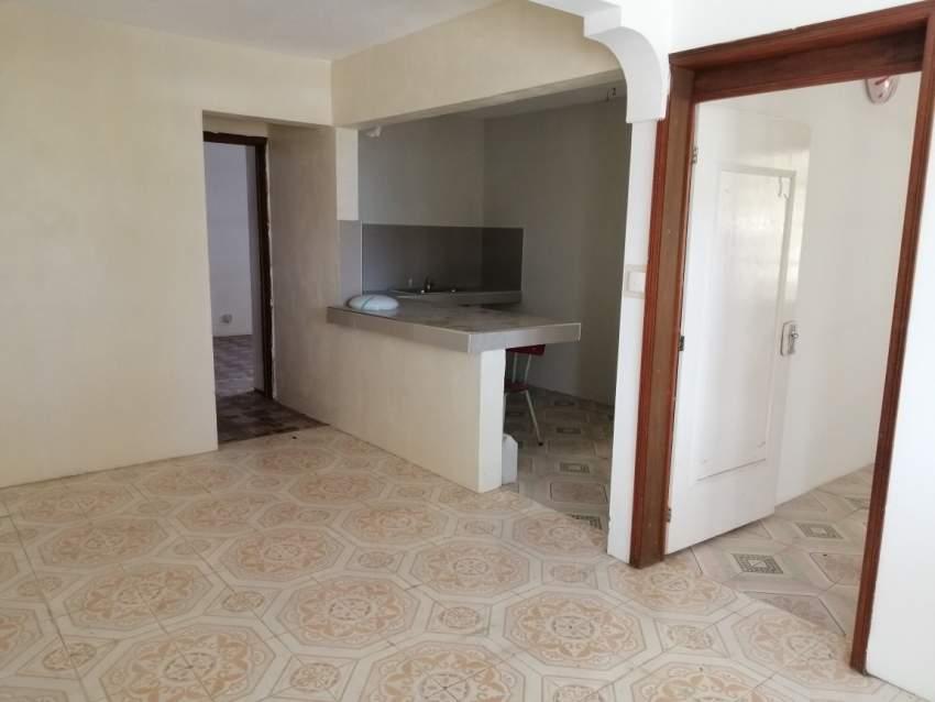 Appartement a vendre a Flic en Flac - 2 chambres
