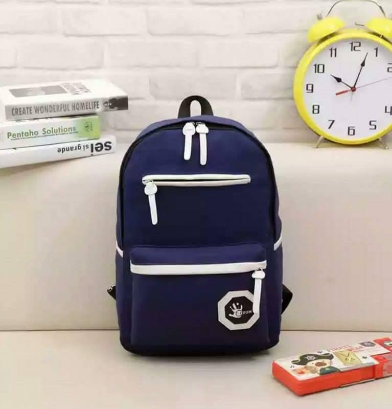 School bag - Bags at AsterVender