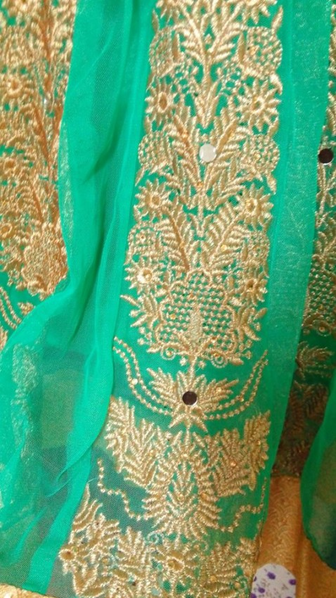 Special Eid dresses for sale  - Dresses (Women) on Aster Vender