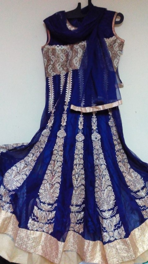 Special Eid Clearance SALE discount rs 1000  only - Dresses (Women) at AsterVender