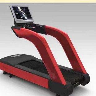 Gym Equipment - Fitness & gym equipment at AsterVender