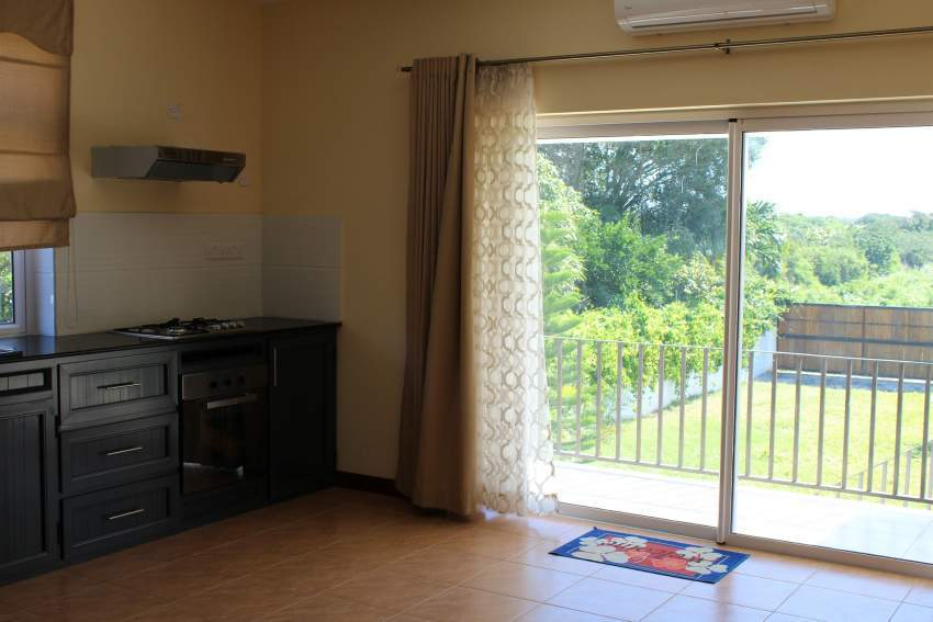 Seaside Property available mid JUNE