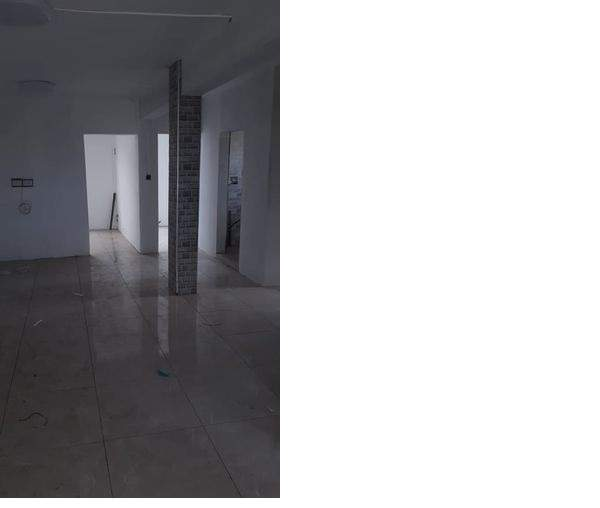 NEWLY BUILT FLATS AND PENTHOUSE ON SALE IN FLIC EN FLAC