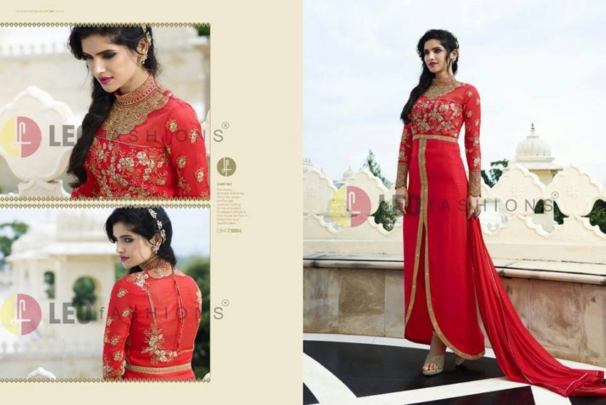 IN STOCK - SPECIAL EID COLLECTION - Dresses (Women) at AsterVender