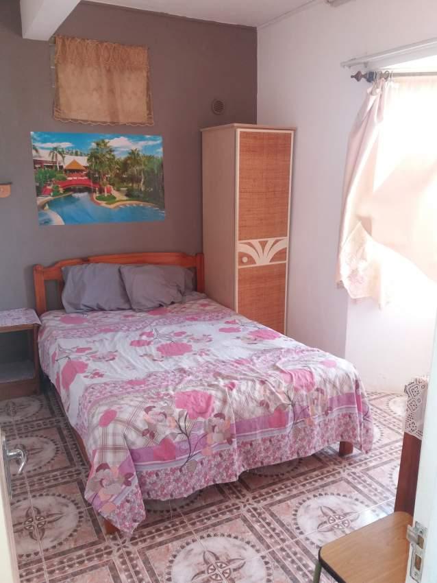 2 bedroom Apartment - Albion - 57506031