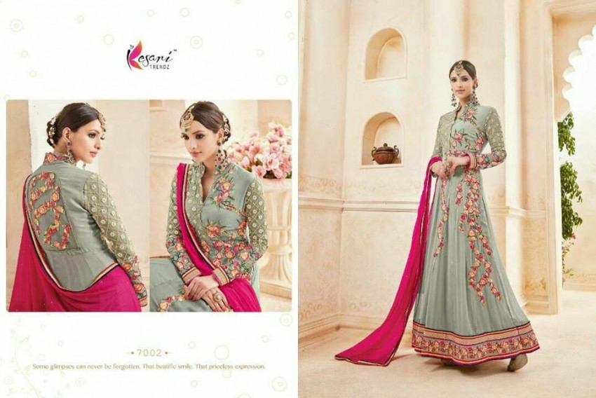 ***Special Eid Collection*** - Dresses (Women) at AsterVender