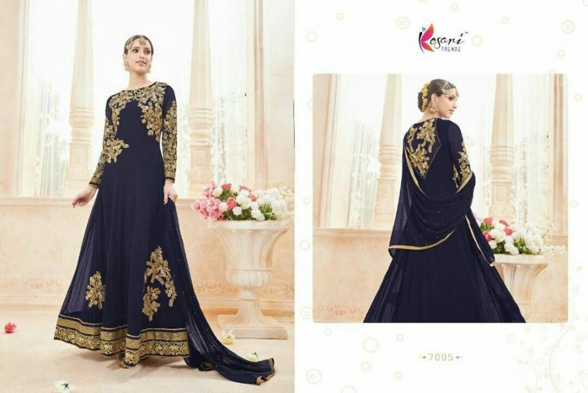 ***Special Eid Collection*** at AsterVender