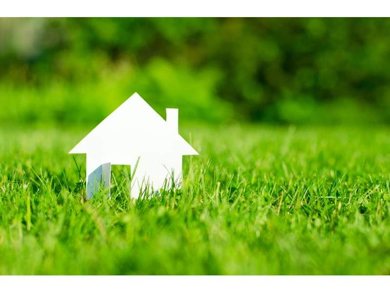 Residential land for sale(price negociable)