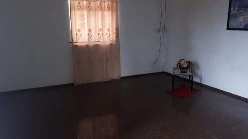 HOUSE ON SALE/ MAISON A VENDRE RS 3.6 M neg
